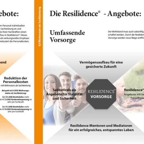Resilidence_Imagebroschuere2