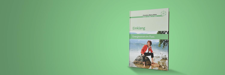 Verlag_Slider