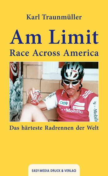 am_limit