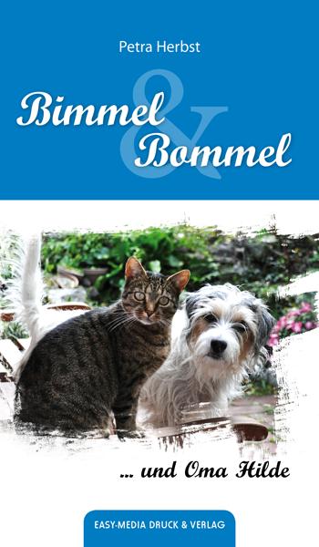 bemmel_und_bommel