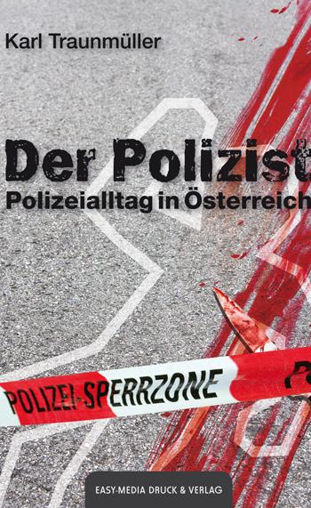 der_polizist