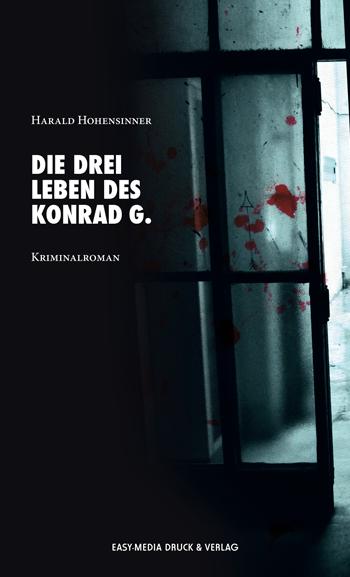die_drei_leen_des_konrad