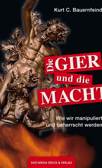 die_gier_und_die_macht