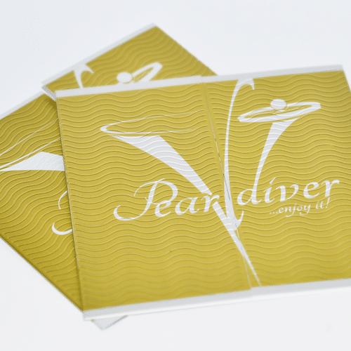 Pearl_Diver_Teaser