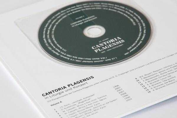 Festschrift Cantoria Plagensis 02