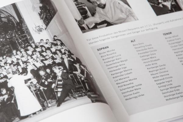 Festschrift Cantoria Plagensis 03